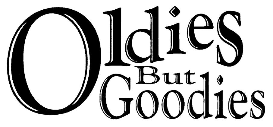 Odies But Goodies Car Club avatar