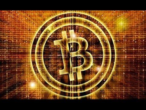 Bitcoin_7