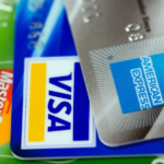 Reasons to get a business credit card