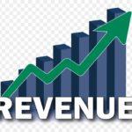 Increasing your business revenue