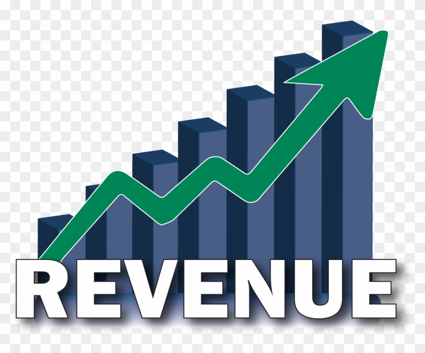 Increasing your business revenue
